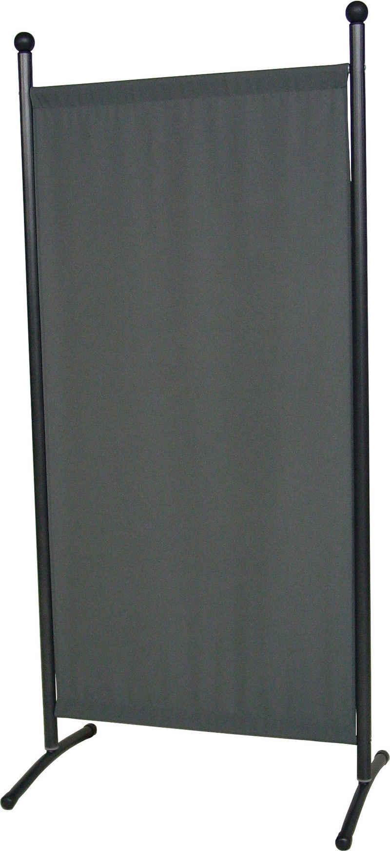 Angerer Freizeitmöbel Stellwand »Klein« (1 Stück), (B/H): ca. 82x178 cm