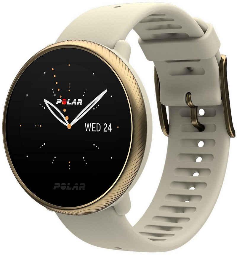 Polar IGNITE 2 Smartwatch