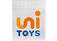 Uni-Toys