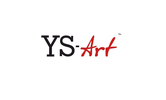 YS-Art