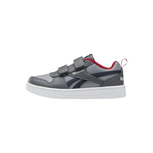 Reebok Classic »Reebok Royal Prime 2 Shoes« Trainingsschuh