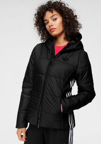 adidas Originals Outdoorjacke »SLIM JACKE«