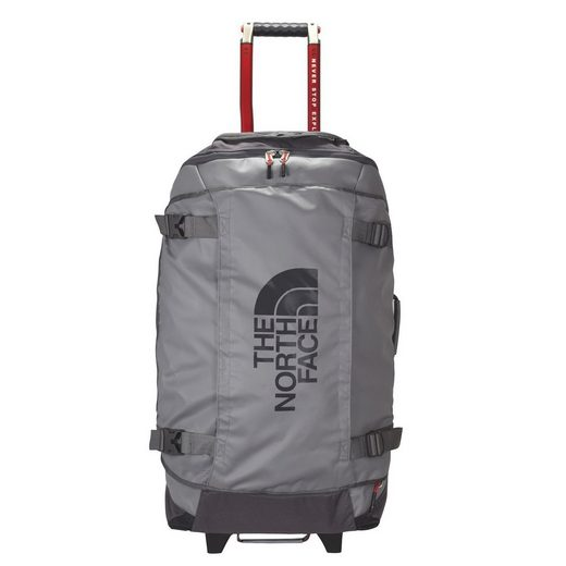 The North Face Rolling Thunder M 2-Rollen Reisetasche 76 cm