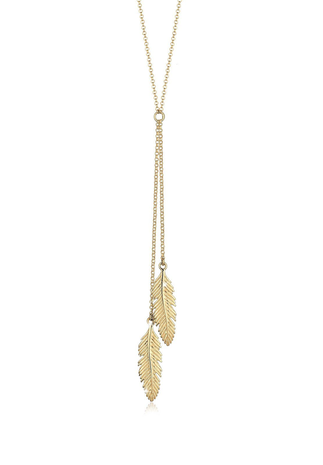 DOLCE & GABBANA Dolce & Gabbana Damen Sonnenbrille » DG4331«, goldfarben, 31706H - gold/gold