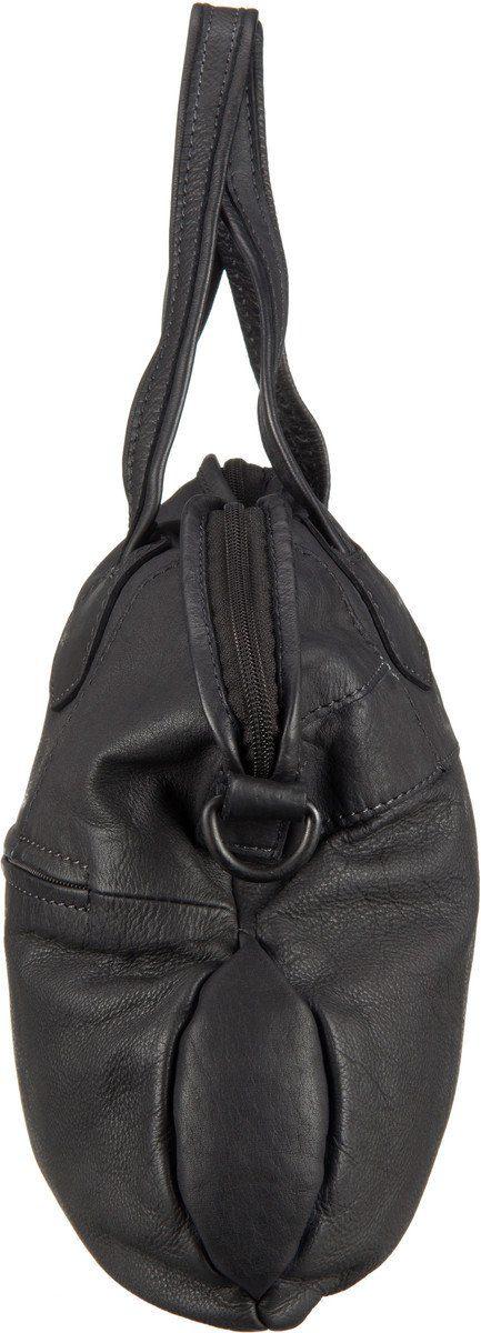 »casual »casual Voi Voi 21099 Handtasche Handtasche Kurzgrifftasche« Voi 21099 »casual Kurzgrifftasche« Handtasche Sw5zqtxnH