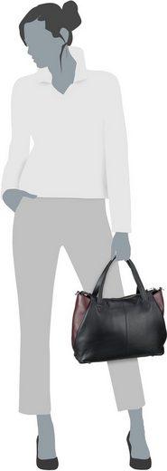 Kurzgrifftasche« Handtasche »soft 20785 Kurzgrifftasche« 20785 Voi Voi Handtasche »soft Voi wOgHqBzxHU