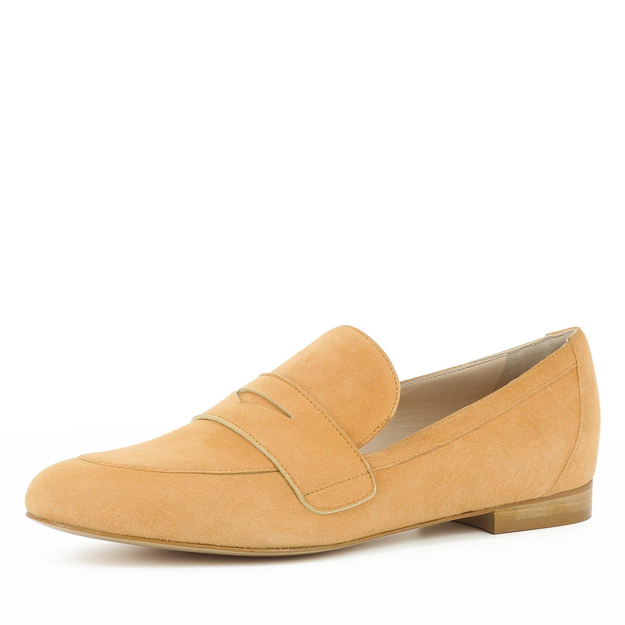 Evita PATTY Slipper online kaufen  orange