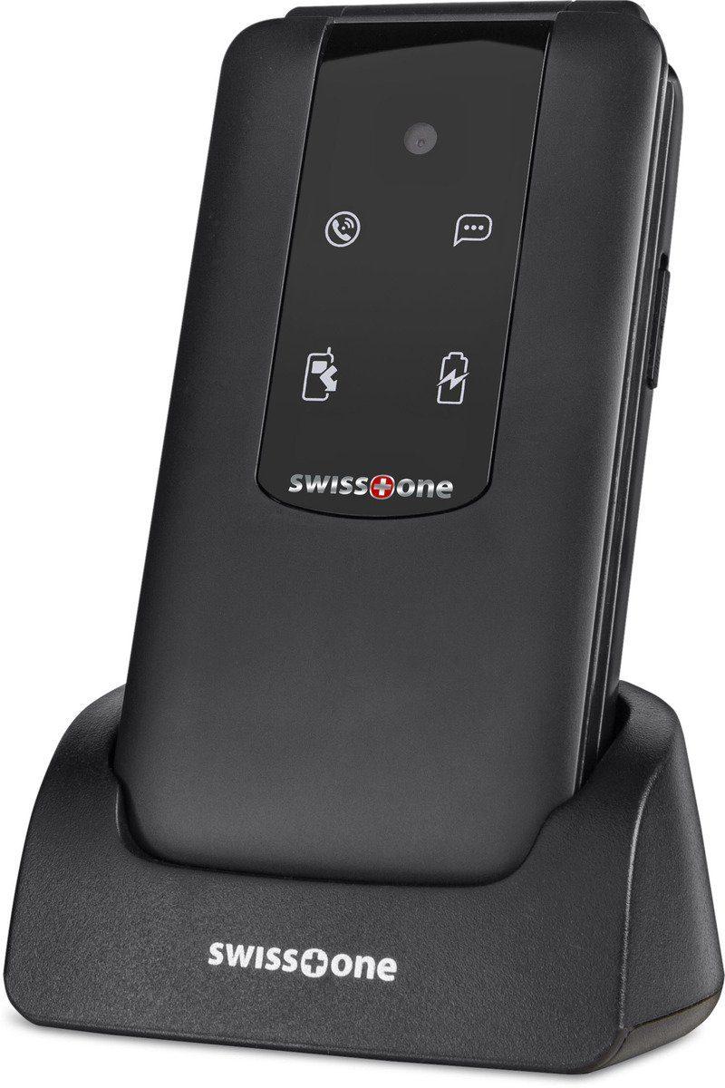 swisstone Handy »BBM 680«
