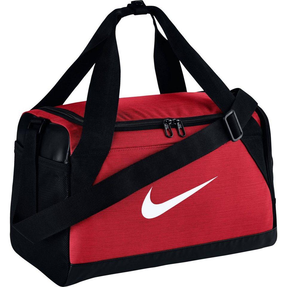 a84ee2ca9bb5c Nike Sporttasche