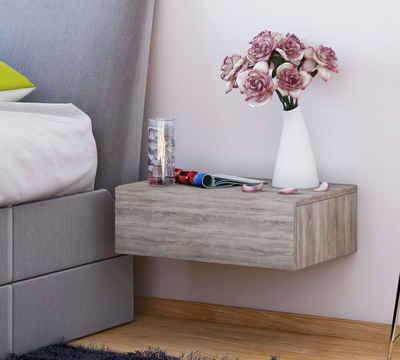 Nachttisch Online Kaufen Design Klassisch Otto