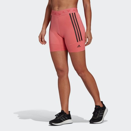 adidas Performance Shorts »Speed Creation Shorts«
