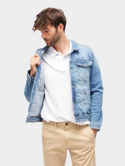 Otto versand jeansjacke