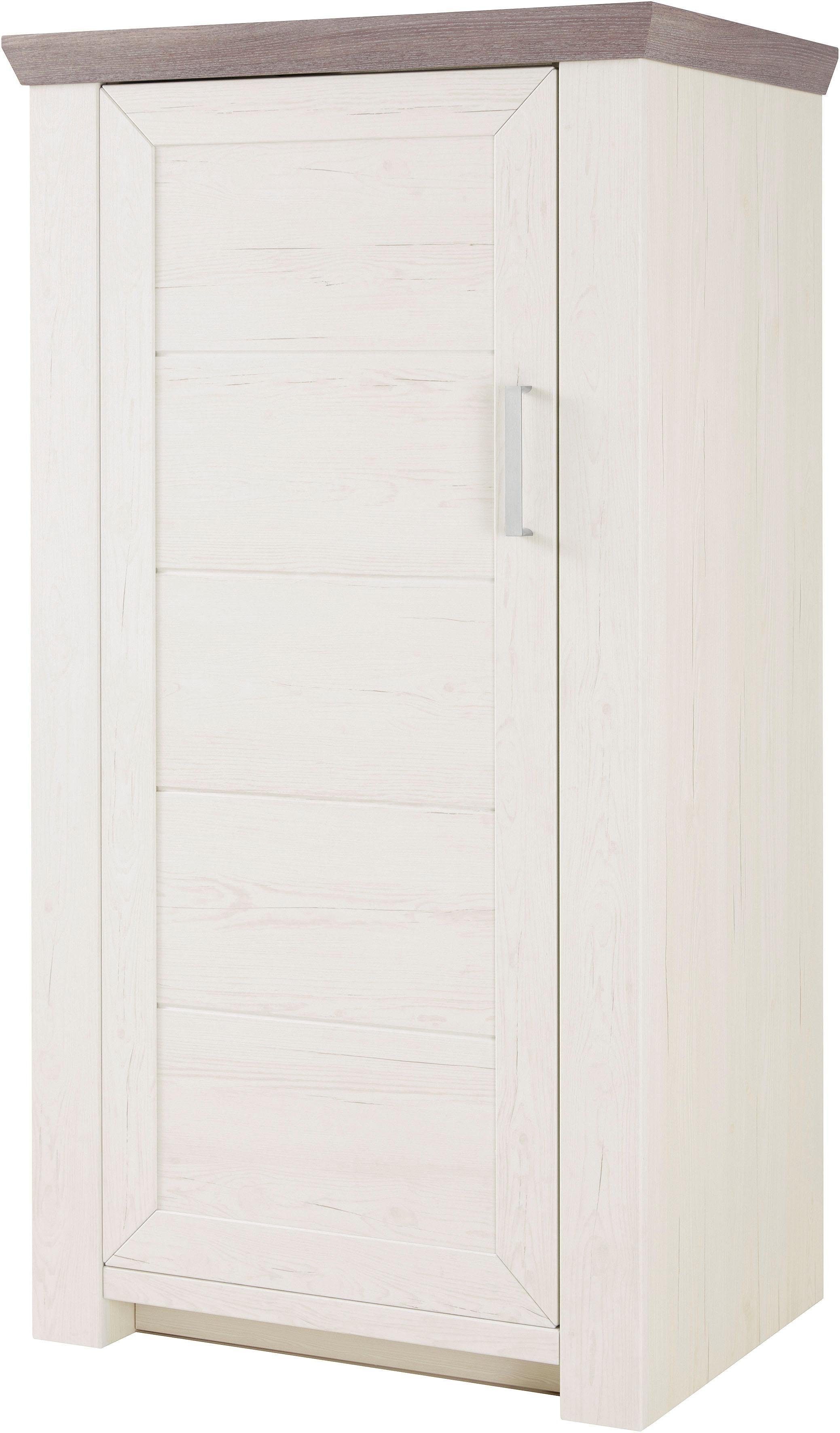 set one by Musterring Vorratschrank »york« Typ 44, Breite 85 cm