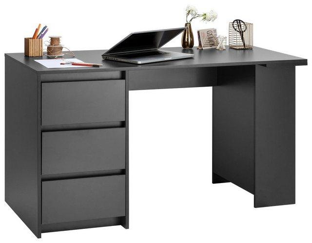 Schreibtisch »Tagetes«   Büro > Bürotische > Schreibtische   OTTO