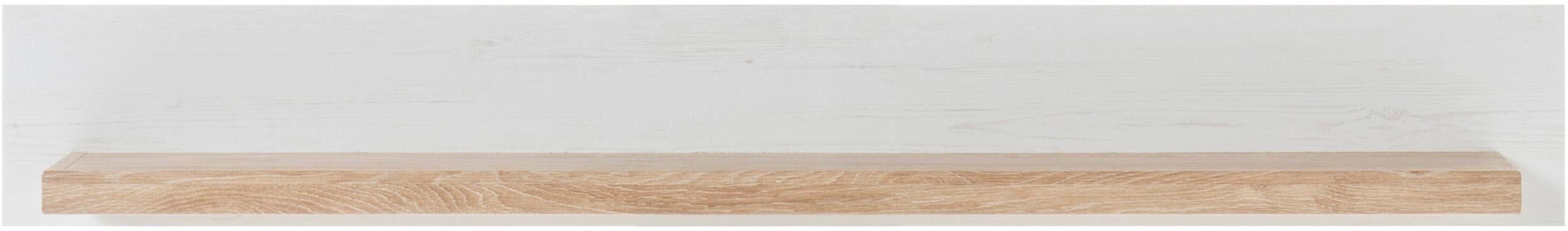 Home affaire Wandboard »Cottage«, Breite 140 cm