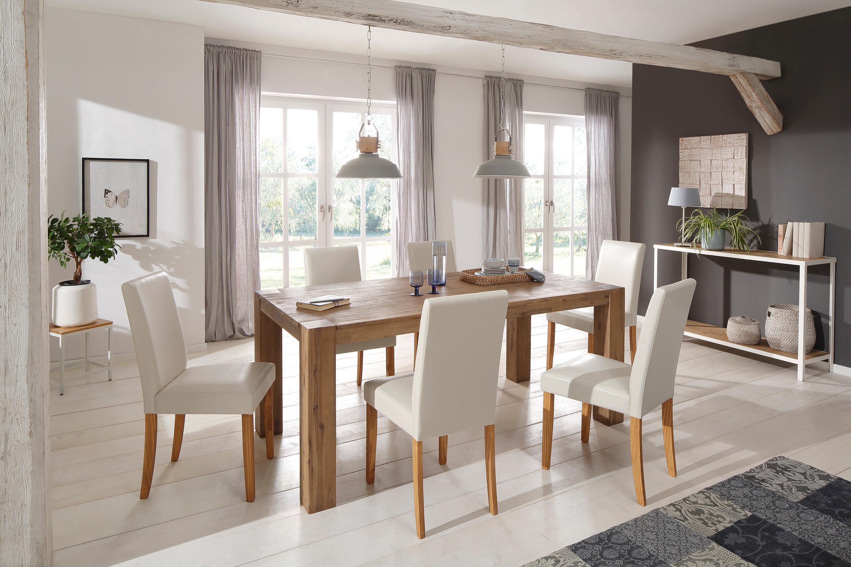 emeco Esszimmerstühle online kaufen