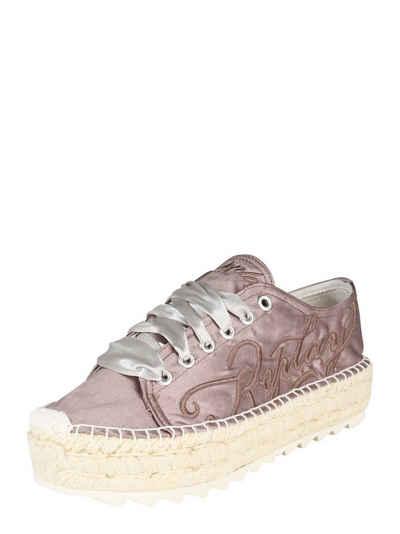 Schuhe online kaufen   OTTO a141c98e75