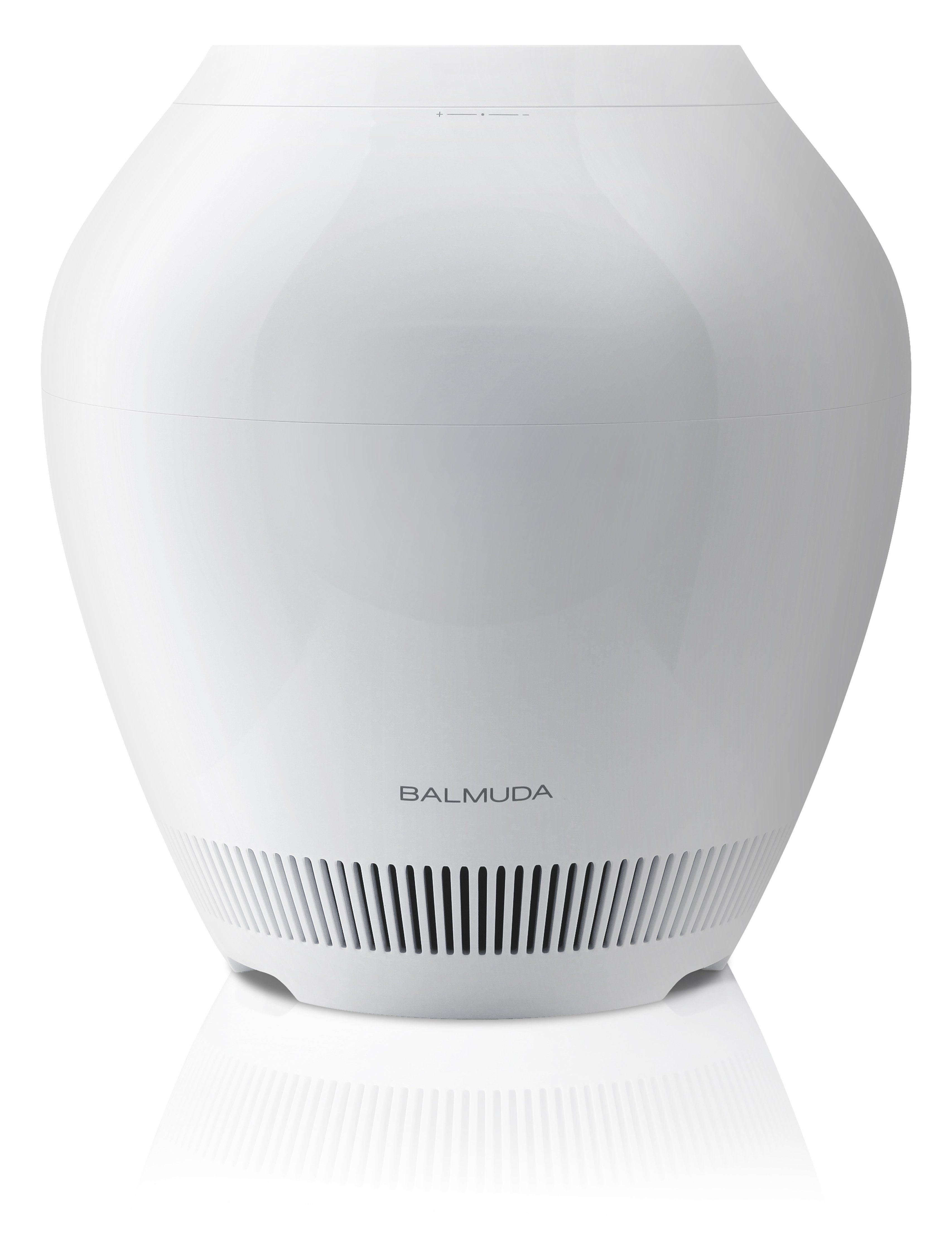 BALMUDA Luftbefeuchter mit innovativer Technologie »Rain ERN-1000SD-WK«