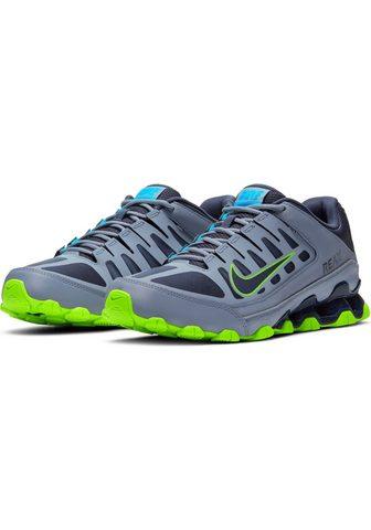 Nike »REAX 8 TR« Sneaker