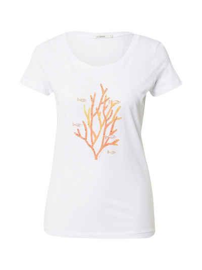 GreenBomb T-Shirt (1-tlg)
