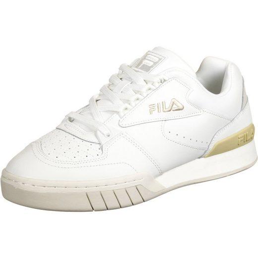 Fila »Netpoint« Sneaker