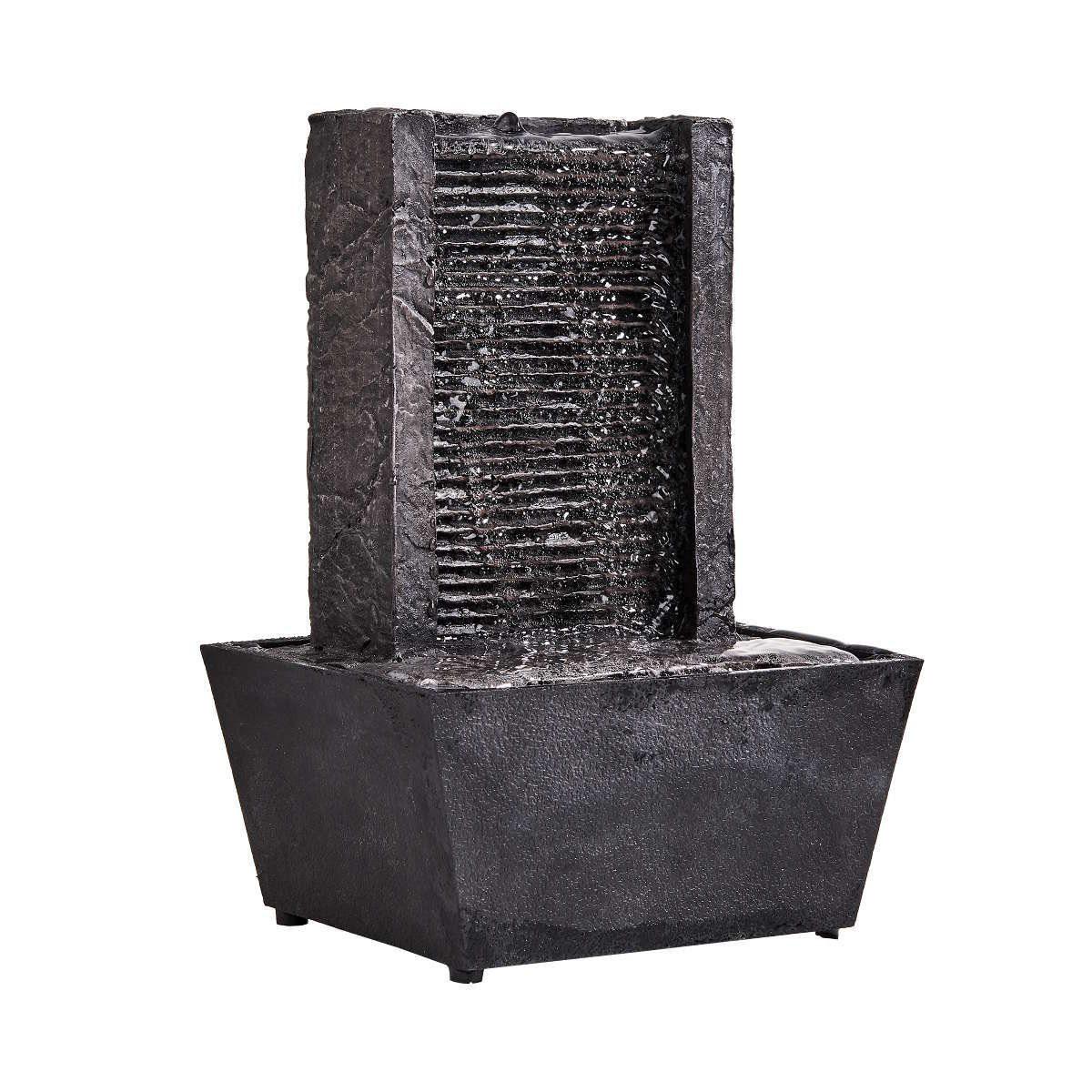BUTLERS MAI KI »Tischbrunnen«