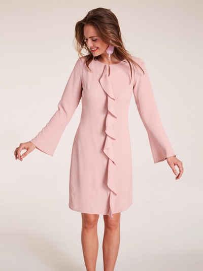 Etuikleid in rosa   pink online kaufen   OTTO 119029b2c9