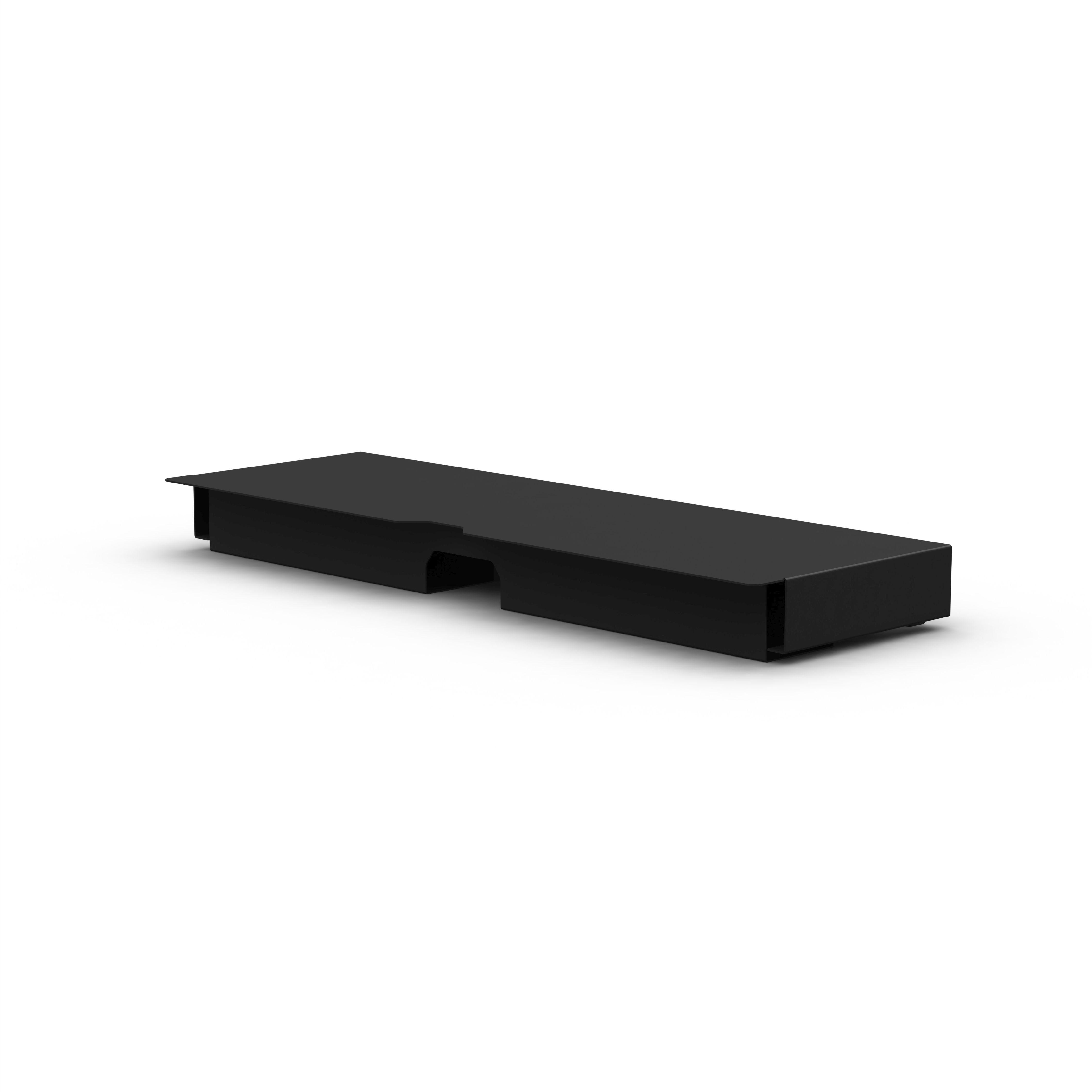 FLEXSON TV Ständer »TV Ständer für SONOS PLAYBAR«