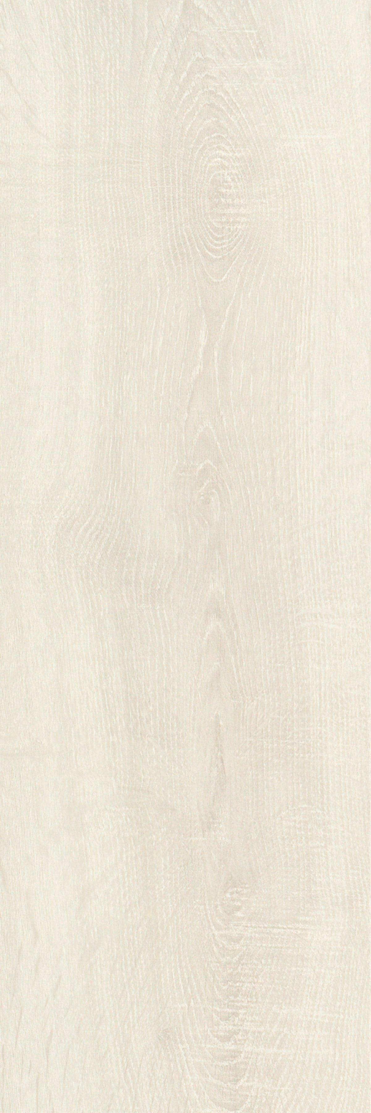 MODERNA Laminat »Lifestyle - Arctic Eiche«, 1287 x 190 mm, Stärke 8 mm | Baumarkt | Mdf | MODERNA