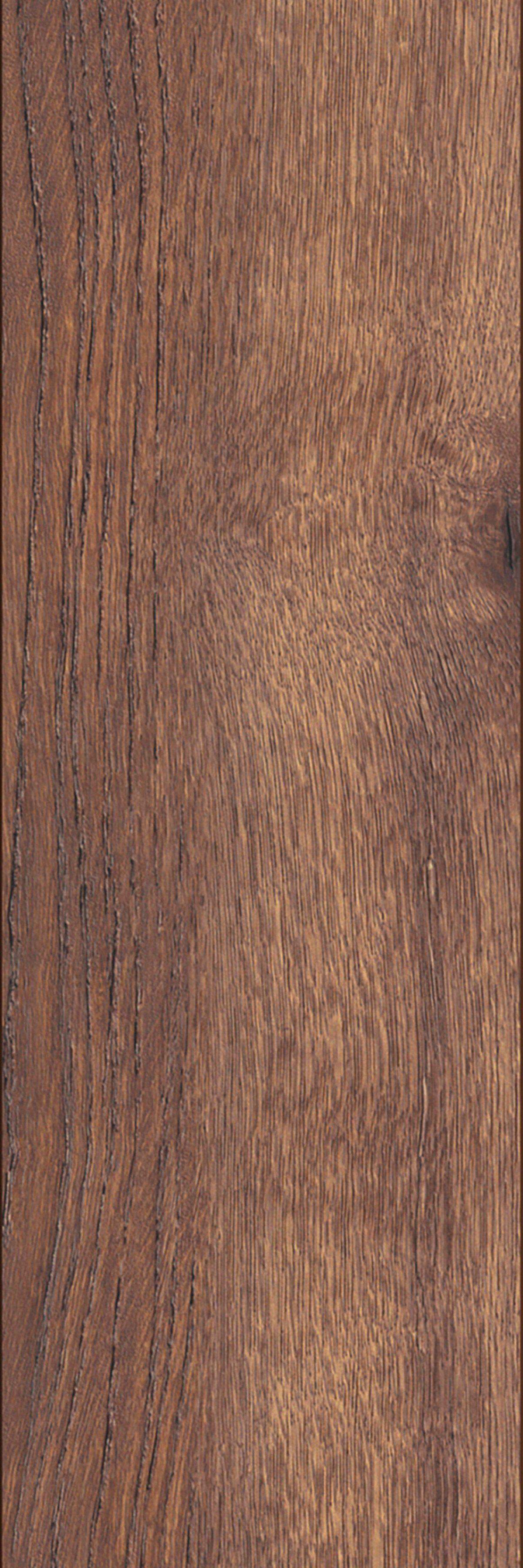 MODERNA Laminat »Vision 190 - Britische Eiche«, 1380 x 190 mm, Stärke 8 mm