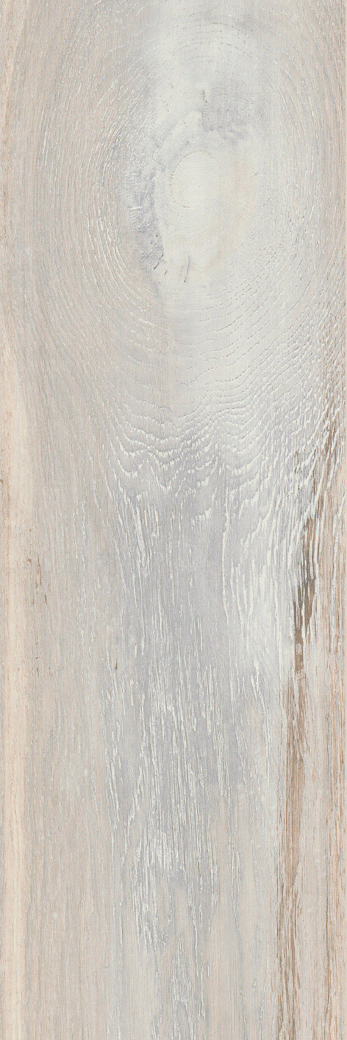 MODERNA Laminat »Lifestyle - Gletscher Eiche«, 1287 x 190 mm, Stärke 8 mm