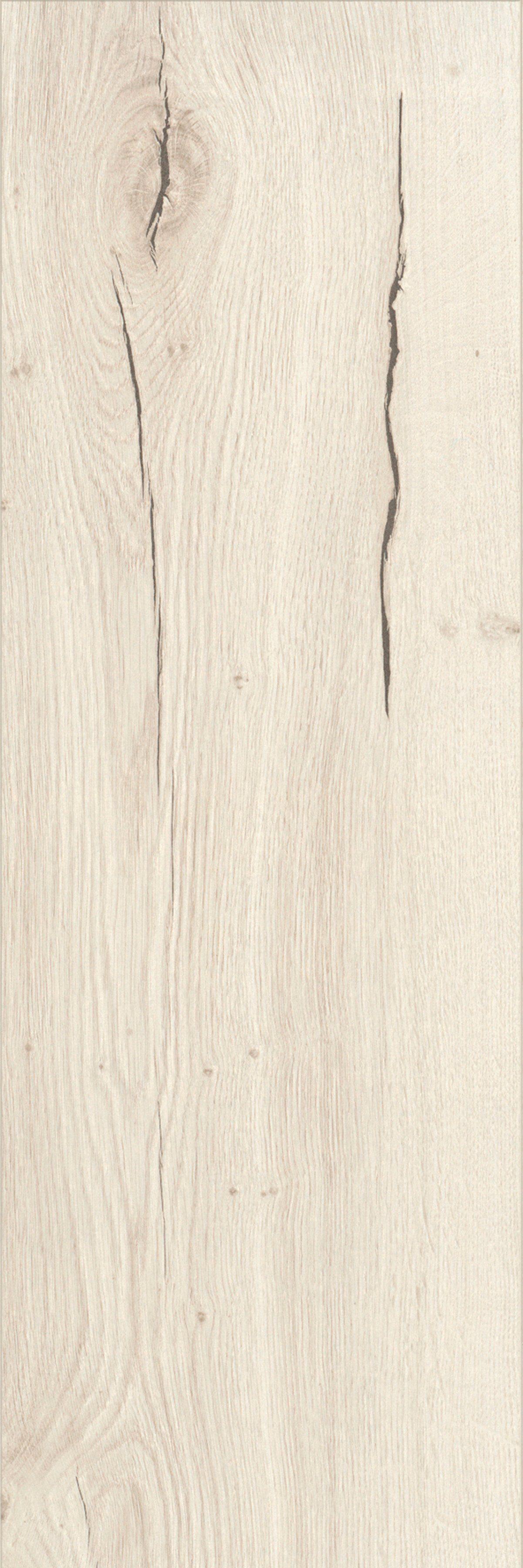 MODERNA Laminat »Variation 190 - Vintage Eiche kristall«, 1287 x 190 mm, Stärke 8 mm