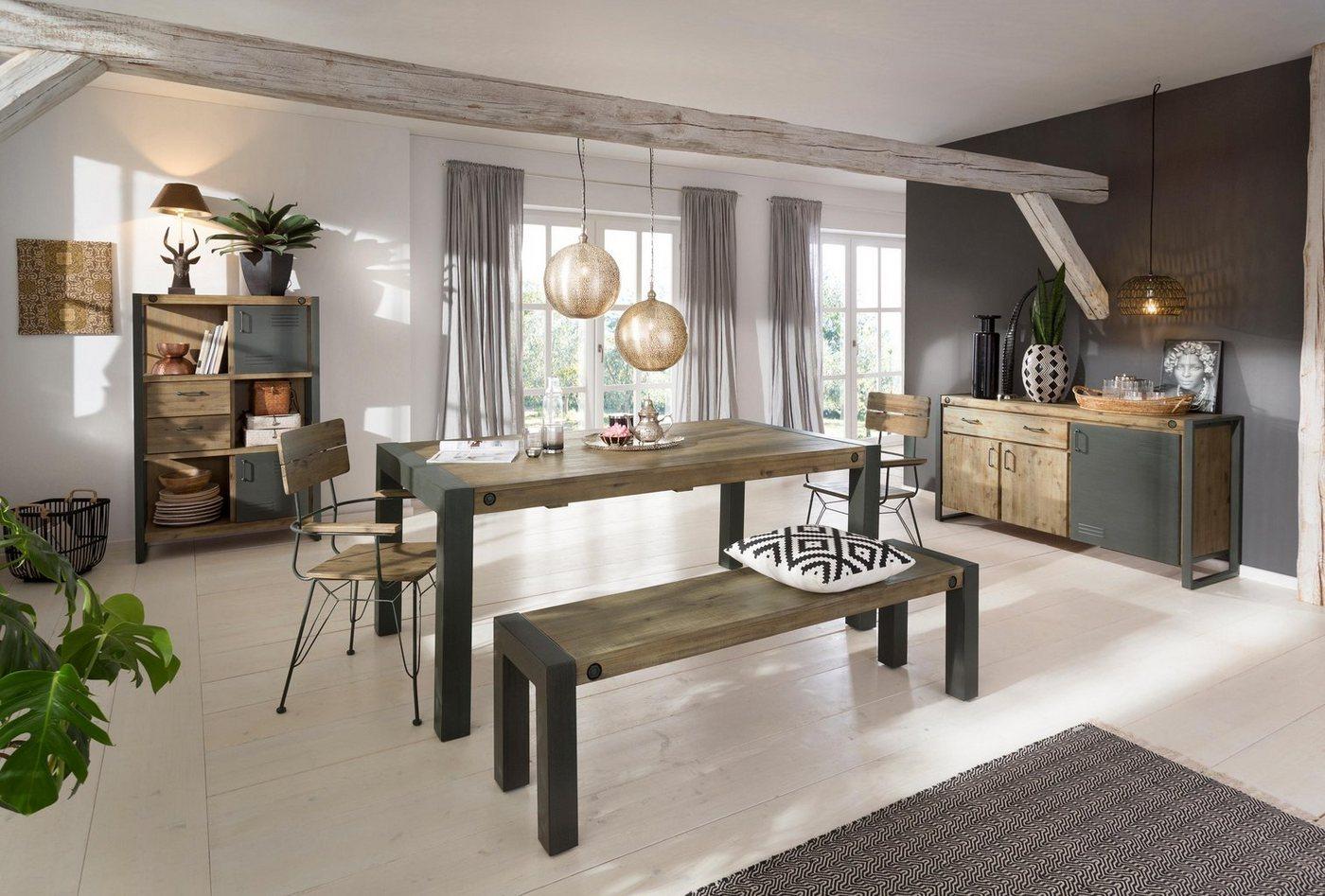 quadrato highboards online kaufen m bel suchmaschine. Black Bedroom Furniture Sets. Home Design Ideas