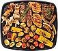 Unold Standgrill Barbecue Power Grill 58580, 2000 W, Bild 10