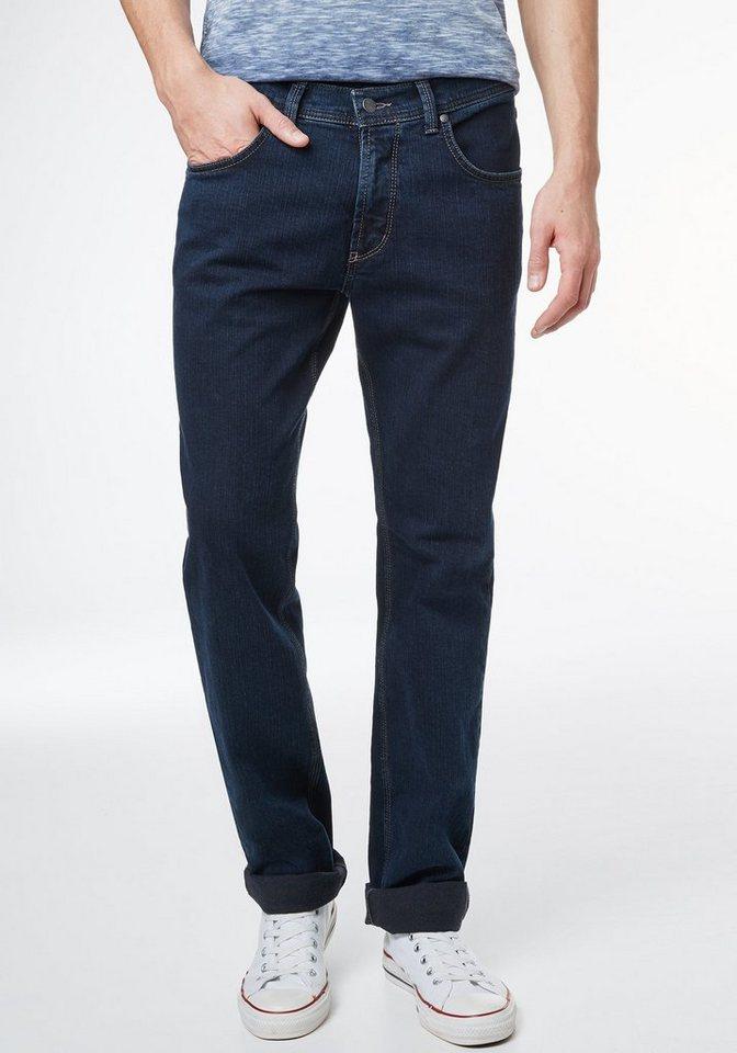 pioneer jeans rinsed washed herren rando kaufen otto. Black Bedroom Furniture Sets. Home Design Ideas