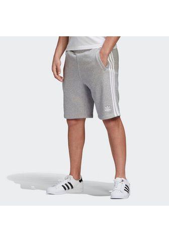 adidas Originals Šortai »3-STREIFEN«