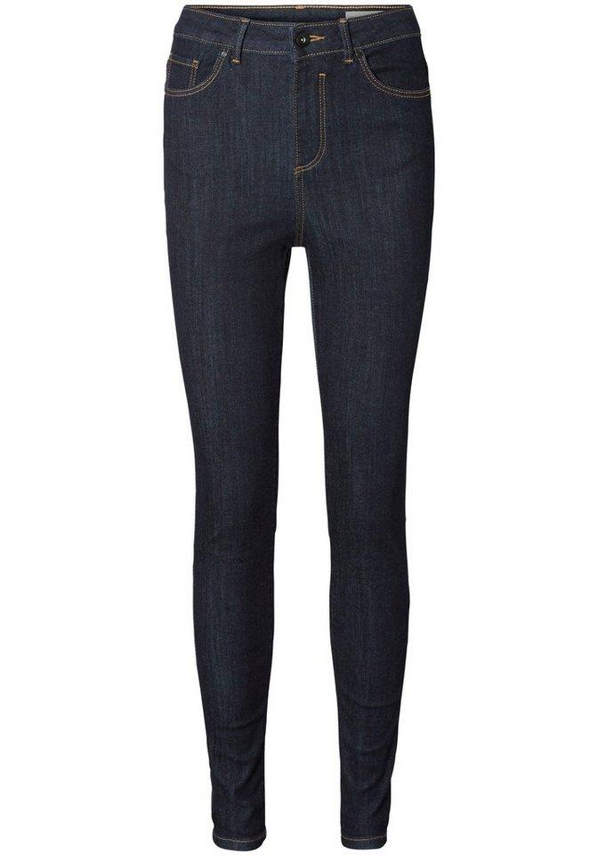 Vero Moda High-waist-Jeans »SOPHIA SKINNY« kaufen   OTTO ebbfdd26d6