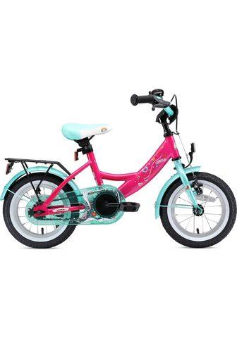BIKESTAR Велосипед детский 1 Gang
