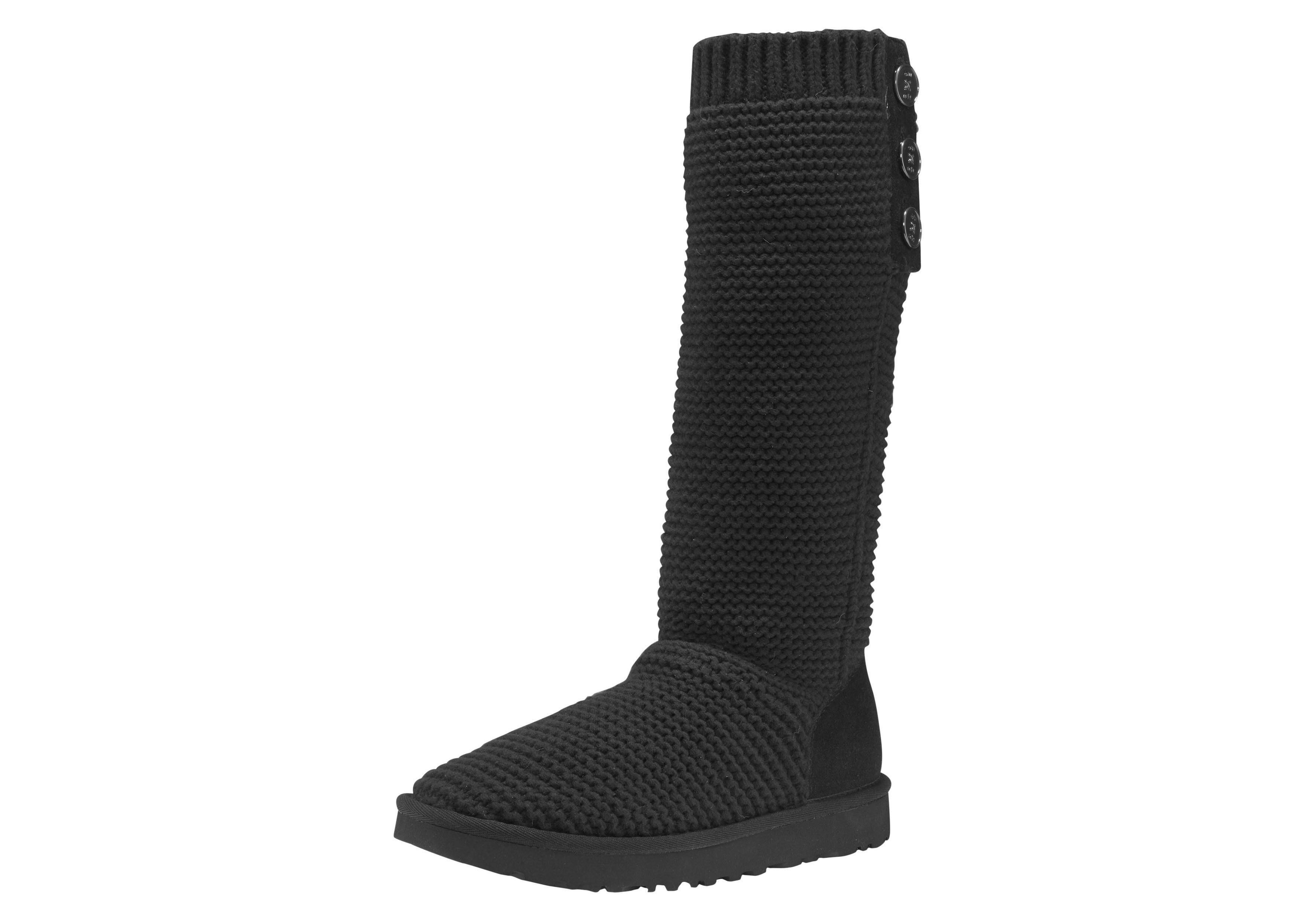 Ugg Stiefel gebraucht kaufen! Nur noch 2 St. bis 60% günstiger