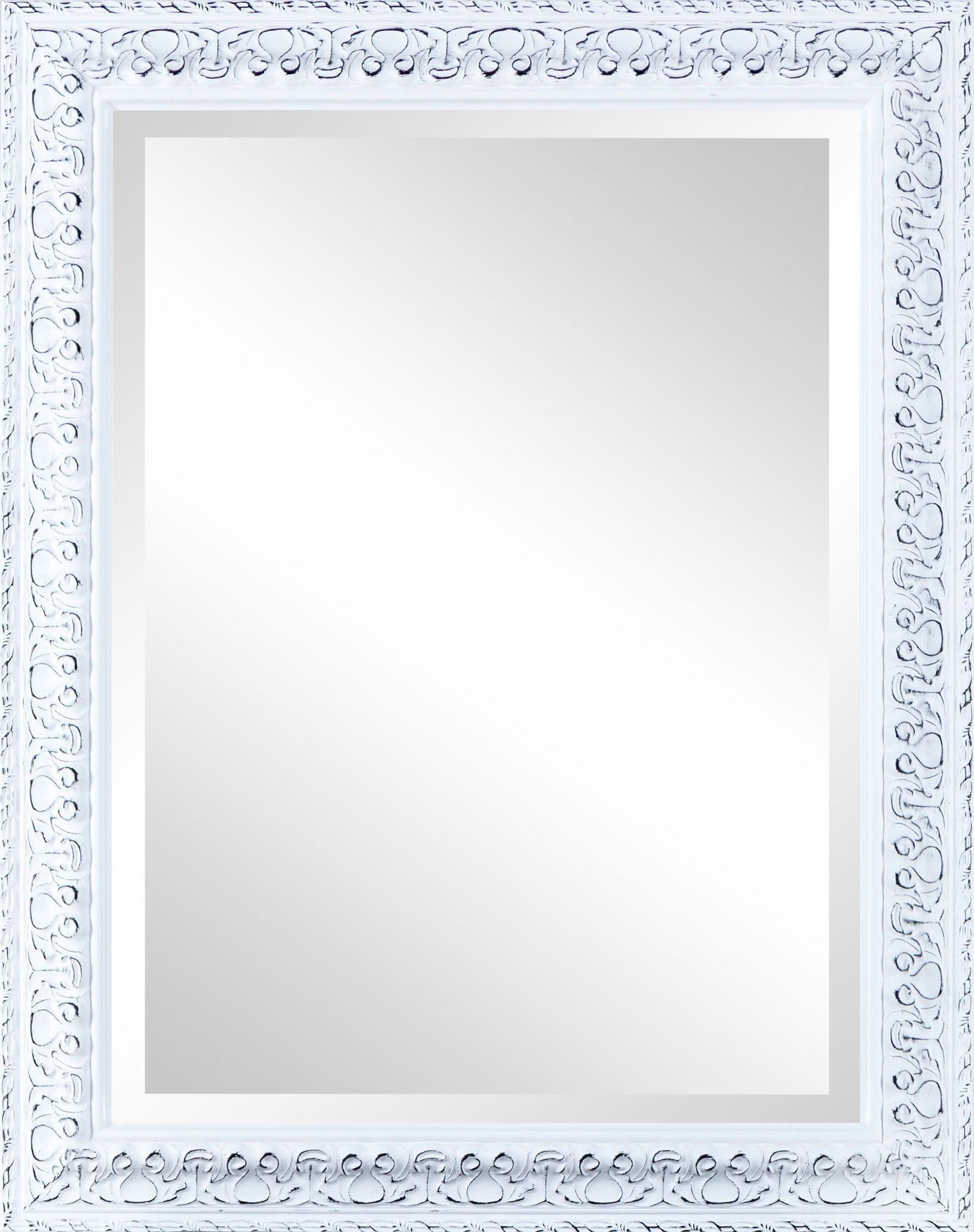 Home affaire Gerahmter Spiegel »Elena II« 55/70 cm