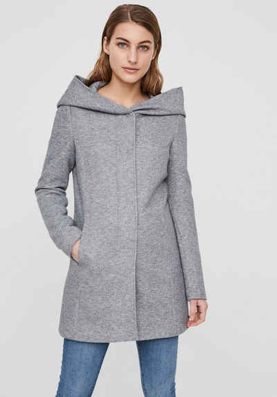 Mantel für Damen » Ummantel dich mit Wärme   OTTO f200415c08