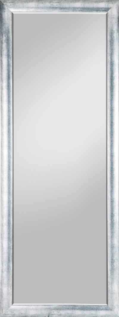 Wohnzimmerspiegel In Silber Online Kaufen Otto