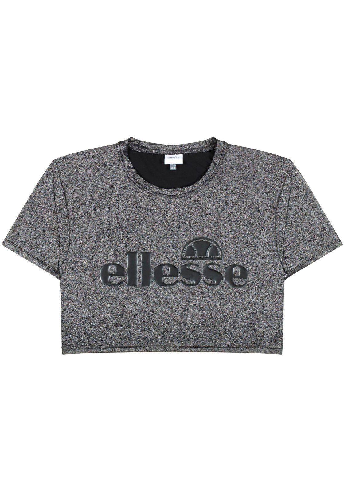 ellesse T-Shirt »LUSTER«