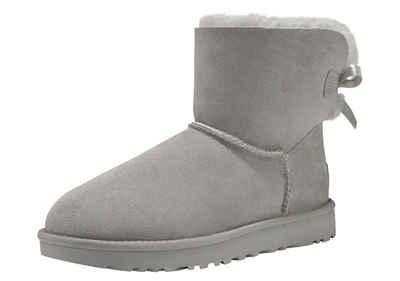 Geliebte UGG Boots online kaufen   OTTO @QJ_77
