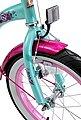 Bikestar Kinderfahrrad, 1 Gang, Bild 10