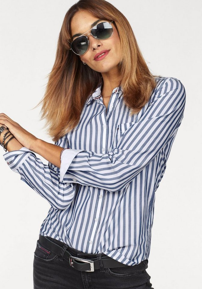 tommy-jeans-bluse-tjw-regular-stripe-shirt-blue-classic-white.jpg?$formatz$