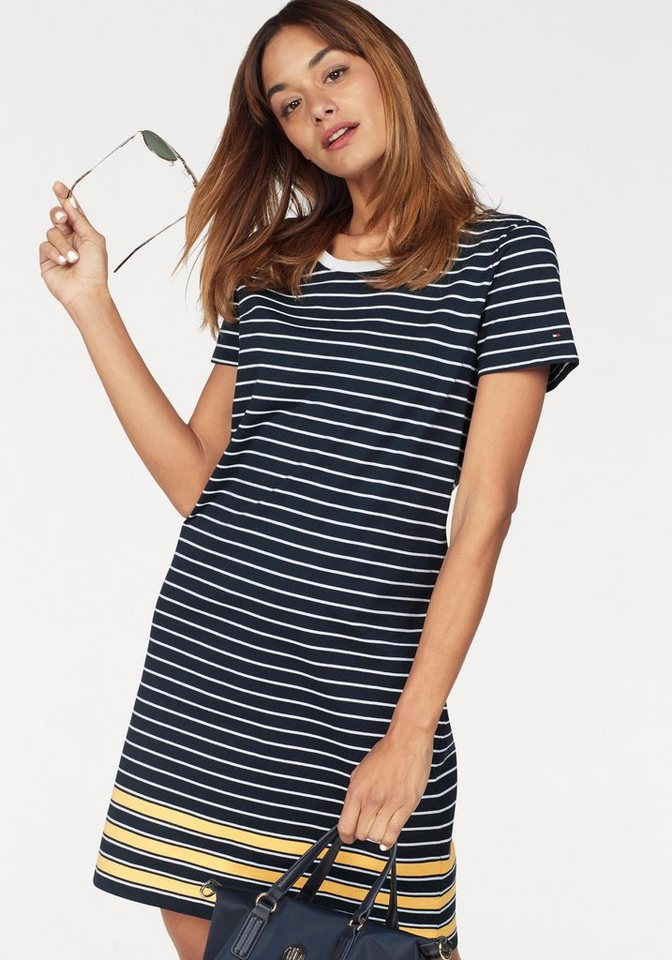 tommy-hilfiger-kleid-diara-dress-ss-midnight-white-sun.jpg?$formatz$