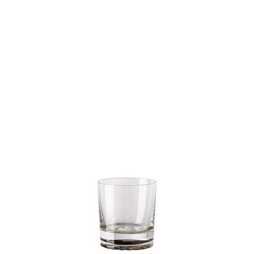 Rosenthal Glas »Mesh Mountain Becher klein«, Glas