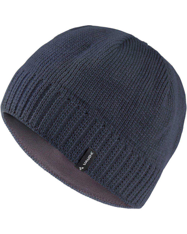 Mütze Edo Beanie II