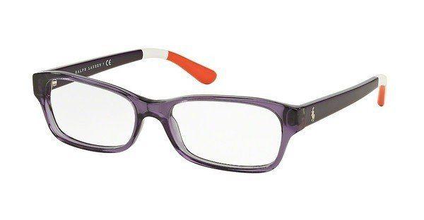 Polo Damen Brille »PH2147«